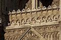 Toledo,Catedral de Santa María-PM 65713.jpg
