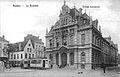 Tolhuis 1910.jpg