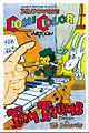 Tom Thumb poster 1936.jpg