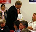 Tom Vilsack in Winterset (cropped).jpg