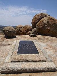 Tomb Cecil Rhodes1.jpg