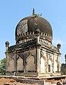 Tomb of Fatima Sultana 02.jpg