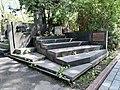 Tomb of Nikolay Mordvinov.jpg