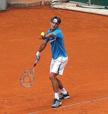 921e919f tennis | Tennisbloggen | Side 16