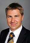 Toni Brunner (Nationalrat, 2007).jpg