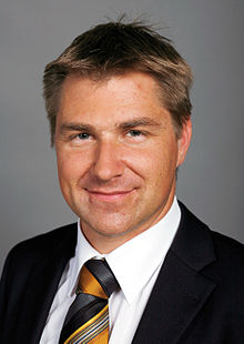 Toni Brunner (Nationalrat, 2007).jpg