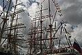 Tonnerres de Brest 2012 - 120715-025 Kruzenshtern & Sedov.jpg