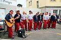 Tonnerres de Brest 2012 Les marins d'iroise 1004.jpg