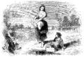 Tony Johannot-G Sand-François le champi-1853 p005.png