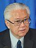 Tony Tan 20110623.jpg