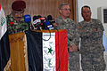 Top generals in Baghdad hold joint press conference DVIDS75864.jpg