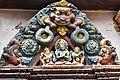 Torana with Vajradhara.jpg
