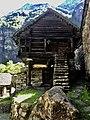 Torba a Sonlerto (Val Bavona).jpg