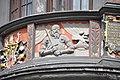 Torgau Rathaus Erker 05.jpg