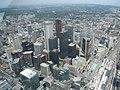 Toronto's towers (4767037040).jpg