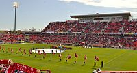 Toronto FC Anthems BMO.jpg