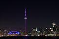 Toronto en la noche.jpg