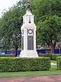 Torquay war memorial - geograph.org.uk - 1446424.jpg