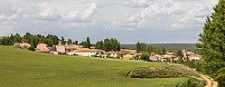 Torreblacos, Soria, España, 2017-05-26, DD 82.jpg