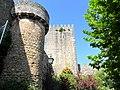 Torres do castelo de Óbidos.jpg