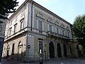 Tortona-palazzo del banco popolare.jpg