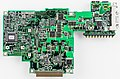Toshiba Satellite 220CS - power supply and interface board-91524.jpg