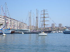 Toulon Port tall Ships 4.jpg