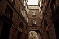 Toulouse - Rue du Taur - 20130311 (1).jpg