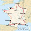 Tour de France 1907.png
