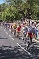 Tour de France Midhopestones (14402763349).jpg