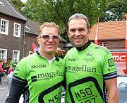 Tour de Magellan 2014 33