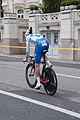 Tour de Romandie 2013 - Stage 5 - Alexandre Geniez.jpg