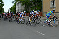 Tour of Estonia Tartu GP 30.05.2015 09.jpg