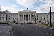 Tours - palais de justice-edit 1.jpg