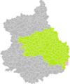 Toury (Eure-et-Loir) dans son Arrondissement.png