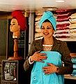 Towels shop (124398033).jpg