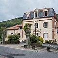Town hall of Boisse-Penchot.jpg