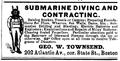 Townsend AtlanticAve BostonAlmanac1891.png
