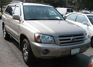http://upload.wikimedia.org/wikipedia/commons/thumb/c/c8/Toyota-Highlander.jpg/320px-Toyota-Highlander.jpg