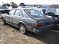 ToyotaCoronaLiftback-rear.jpg