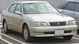 Toyota Camry 1996.jpg