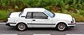 Toyota Celica 001.JPG