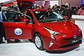 Toyota Prius 4th gen SAO 2016 9131.jpg