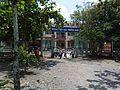 Trường Bình, Cần Giuộc, Long An, Vietnam - panoramio (16).jpg