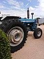 Tractor a.jpg