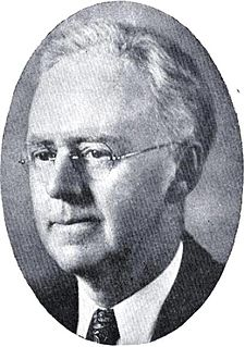 Tracy Y. Cannon An American Latter-day Saint musician, composer, and musicologist.