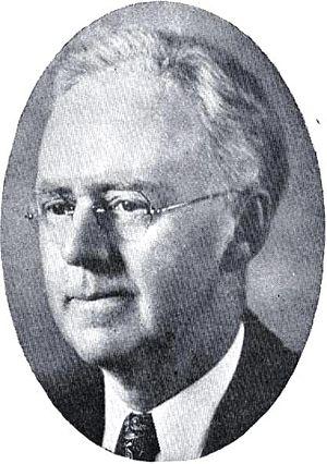 Tracy Y. Cannon