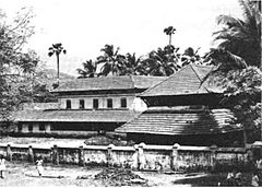 Tharavad - Wikipedia