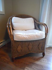 Traditional Wicker Chair.jpg