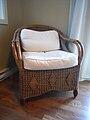 Traditional Wicker Chair.jpg